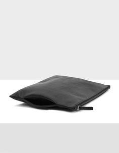 La Débraillée / Bag - CLUTCH 002