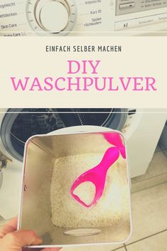 Waschpulver selbstgemacht dawn dish soap household and cleaning tips tricks and hacks cleaningtips householdtips cleaninghacks householdhacks cleaning household 20 ways to use dawn dish soap Homemade Washing Powder, Homemade Detergent, Cleaning Companies, Cleaning Hacks, Cleaning Products, Natural Make Up, Green Cleaning, Diy Home Crafts, Hacks Diy