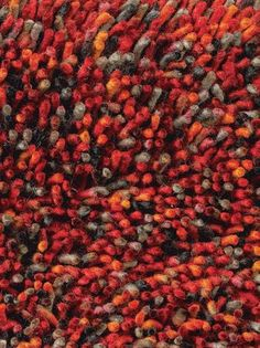 Masland Carpets & Rugs - Rocks