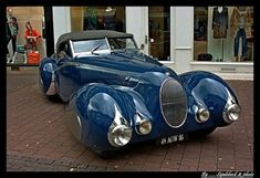 1950 Talbot