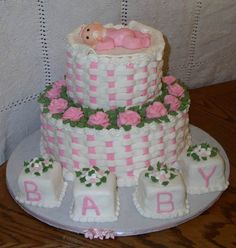 baby shower ideas | Decoration Ideas For Baby Shower | Baby Cloth Diaper