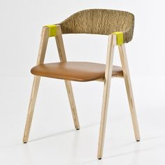 Patricia Urquiola Mathilda Chair