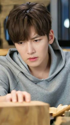 Thinking of you... JCW...
