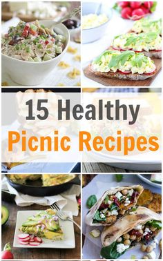 15-Healthy-Picnic-Recipes
