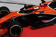 【F1】 ホンダへの救済処置はなし 「3社の性能差0.3秒以内は実現」  [F1 / Formula 1]