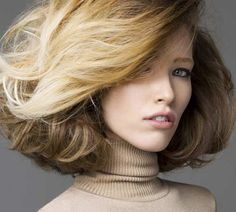 Google Image Result for http://www.mylifeisbrilliant.com/wp-content/uploads/2012/09/fall-winter-2012-2013-hair-trends-2.jpg