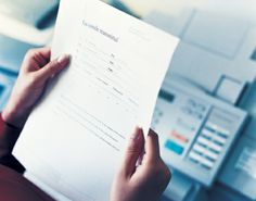 Eliminate the need to keep copies of faxed documents. Konica Minolta has the fax solution to consolidate fax traffic and facilitate digital fax document archiving of patient records. #KonicaMinoltaUS #EnvisionIT #CountonKonicaMinolta #Healthcare