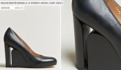1bcf1856c6f4b3 20 en iyi Shoe Love görüntüsü