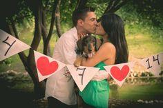 10 ideas originales para regalar a los novios en su boda