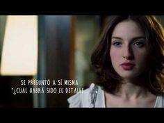 Por Amarte tanto - Melendi (Letra) - YouTube
