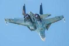 Су - 30 СМ