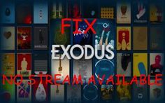 Real Debrid Kodi - How to Install & Set up to Fix Buffering