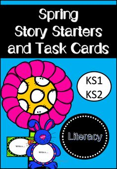 Spring-Story-Starters-and-Task-Cards.pdf
