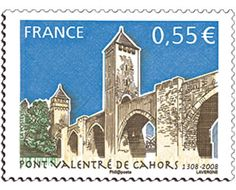 Architecture stamps | Postage stamp collecting