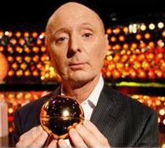 Golden Balls - Big-money bluff and bluster with Jasper Carrott.