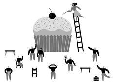 cupcake architects