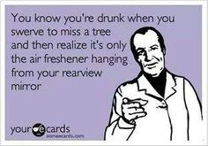 Lmao drunk humor #weekend #alcohol #gottastopdrinking