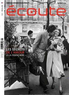❤ 🇫🇷 Les secrets de le amour á la Francaise 🇫🇷 ❤ #Frankreich #französischlernen #französisch  Jetzt in écoute: