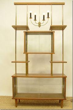Divider Furniture image result for tension room divider furniture | 60's wonderful