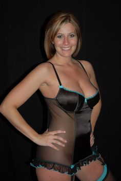 evart mature women personals A free guide to pennsylvania adult personals and finding sex partners in pennsylvania with articles and advice about using online adult personals.