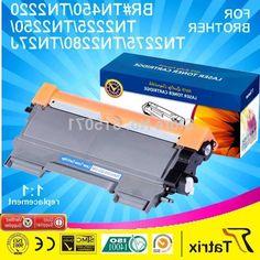 35.00$  Buy now - https://alitems.com/g/1e8d114494b01f4c715516525dc3e8/?i=5&ulp=https%3A%2F%2Fwww.aliexpress.com%2Fitem%2FCompatible-for-Brother-TN450-TN2220-TN2225-TN2250-TN2275-TN2280-TN27J-Toner-Cartridge%2F1918986305.html - Compatible for Brother TN450 / TN2220 / TN2225 / TN2250 / TN2275 / TN2280 / TN27J Toner Cartridge 35.00$