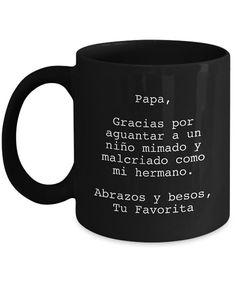 Padre - Dia Del Padre - Feliz Dia Del Padre - Dia De Los Padres - Regalo Dia Del Padre - Dia Del Papa by 22ndOfOctober