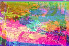 amalfi-fadein-reverse-invert.jpg (1000×671)