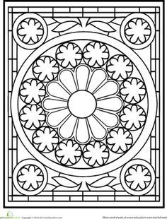 1000 images about meditation coloring pages on pinterest coloring pages adult coloring pages. Black Bedroom Furniture Sets. Home Design Ideas