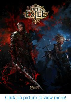 Path of Exile [Download]