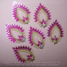 Image result for rangoli designs in ohp sheets