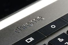 Aplicativos da Play Store podem estar a caminho dos Chromebooks - http://www.showmetech.com.br/aplicativos-da-play-store-podem-estar-caminho-dos-chromebooks/