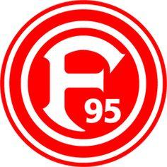 Kerem Demirbay - Fortuna Düsseldorf - 2. Bundesliga: alle ...