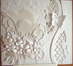 Ullis Crafts Workshop butterflies