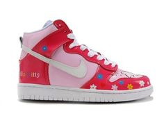 Limited Deals On Nike Girls' shoes Fantastic Savings Now