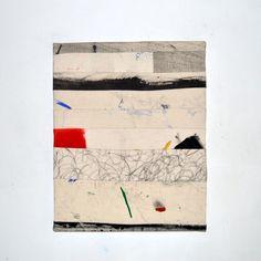 Pava Wülfert Notebook, Artist, Artists, The Notebook, Exercise Book, Notebooks