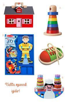wooden toys  www.siyutoys.com
