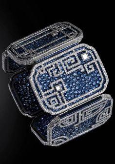 Carnet Jewellery
