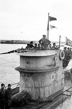 335 best type ix u boat images german submarines underwater boats