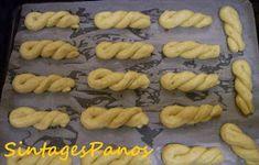 Ζαχαροπλαστική Πanos: Κουλουράκια Πασχαλινά Cookies, Desserts, Blog, Crack Crackers, Tailgate Desserts, Deserts, Biscuits, Postres, Blogging
