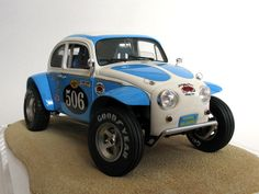 Rc Buggy, Tamiya, Monster Trucks, Vehicles, Model, Autos, Rolling Carts, Scale Model