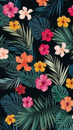 best Ideas for wall paper flower backgrounds nature Tumblr Wallpaper, Flor Iphone Wallpaper, Iphone Background Wallpaper, Trendy Wallpaper, Pretty Wallpapers, Aesthetic Iphone Wallpaper, Flower Wallpaper, Screen Wallpaper, Mobile Wallpaper
