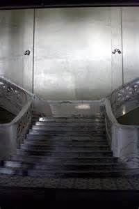 insane asylum yankton south dakota - Bing Images