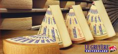 Cheese factory with tour Cheese Factory, Milk And Eggs, Restaurant, Before I Die, Factories, Museums, Teeth, Butter, Europe