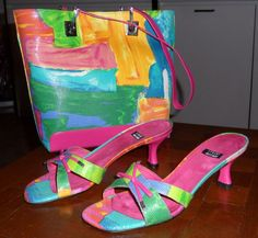 Call me queen of tacky town(; Queen, Sandals, Bags, Shoes, Fashion, Handbags, Moda, Shoes Sandals, Zapatos
