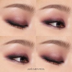 JUNGSAEMMOOL Artist Eyeshadow Palette #ModernandChic www.jsmbeauty.com #jsmbeauty #jungsaemmool #makeup #makeupartist #kbeauty #정샘물 #정샘물뷰티 #메이크업 #메이크업아티스트 #eyeshadow #eyemakeup #아이섀도우 #팔레트 #아이섀도우팔레트 #아이메이크업 #new #신상 #뷰티신상