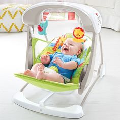 Swing Chair Baby Best Banquet Folding Covers 24 Imposing Images Swings Kids Chairs Toys Babies Seat