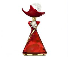 Japanese designer creates collection of gorgeous perfume bottles based on Disneyvillains | RocketNews24