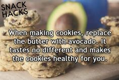 Hm... must try this tip.
