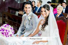 los novios! ceremonia religiosa en iglesia la merced, bodas en casco antiguo!  romantic style wedding, bodas panama, by: butterfly events panama,