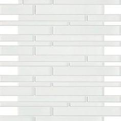7 Best Kitchen tile images | Kitchen tiles, Mosaic tiles, Tiles Xen Bathroom Tile Designs on